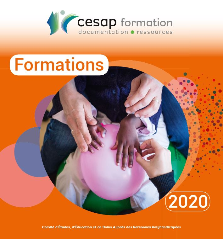 CESAP Couv Catalogue 2020