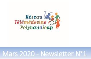 newsletter1 logo