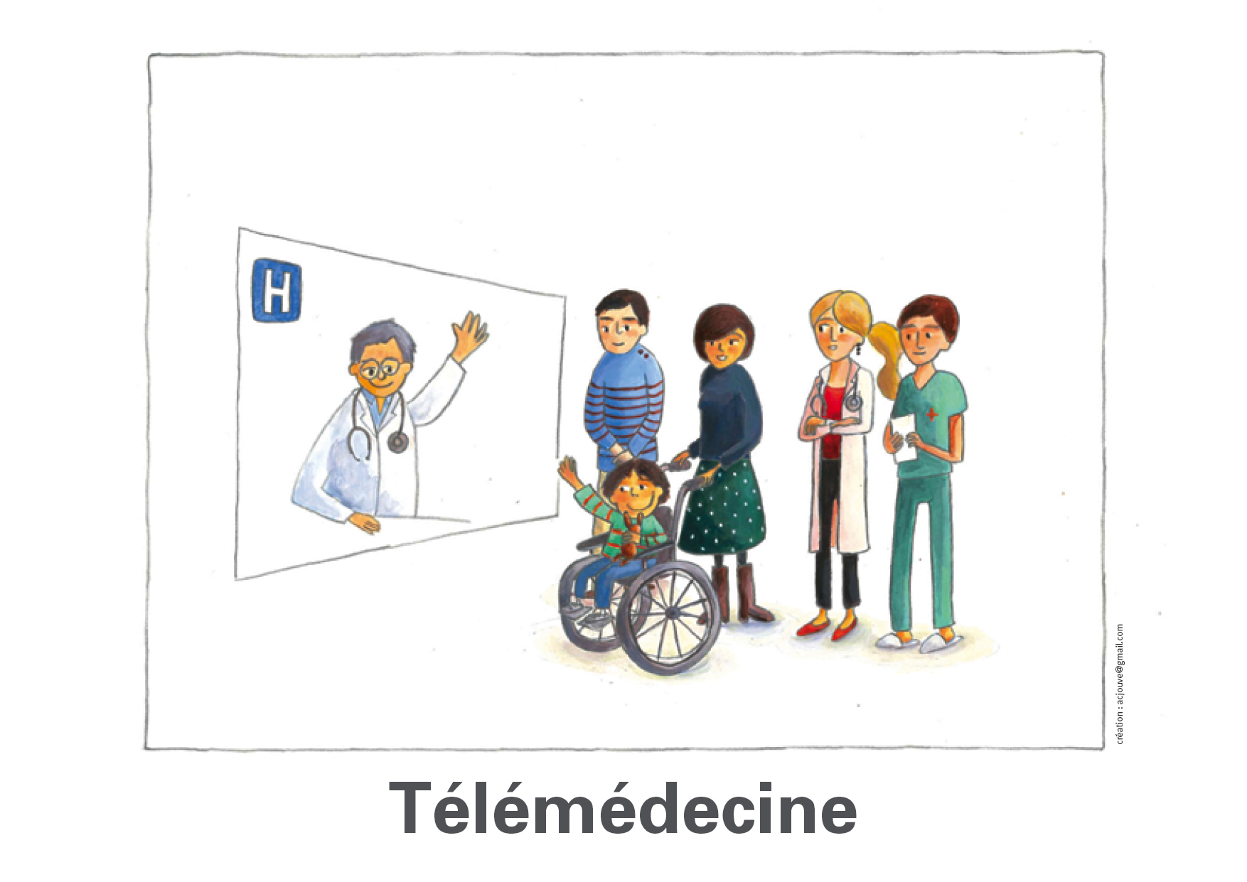 Telemedecine-illust-parents-ECRAN-2