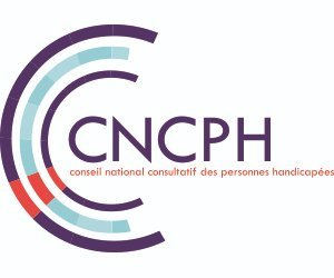 CNCPH