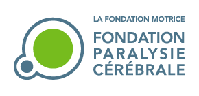 Fondation paralysie crbrale