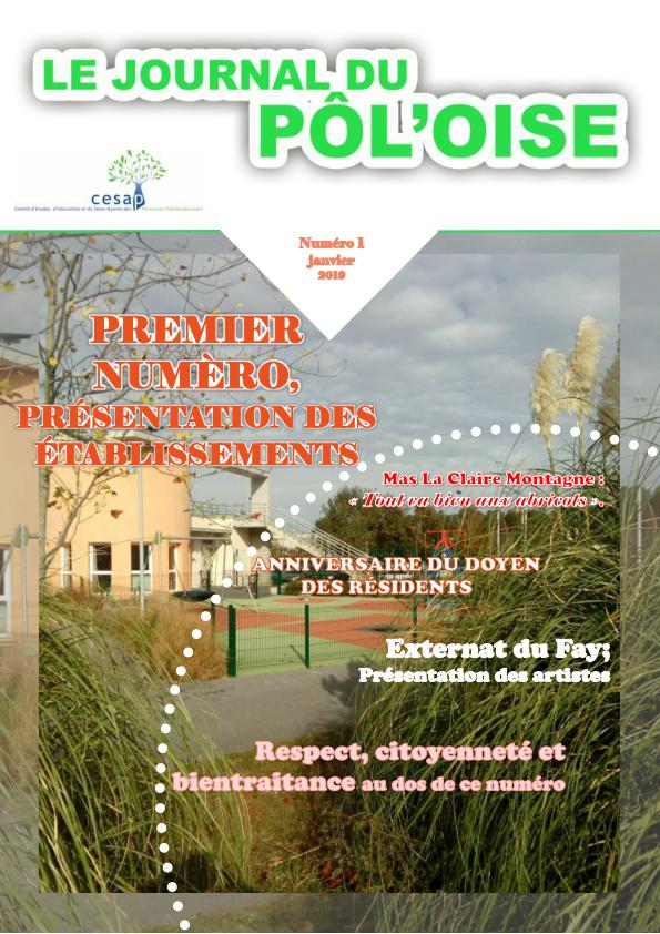 Journal de pole N1 - version 2 page 001