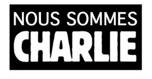 ns sommes charlie