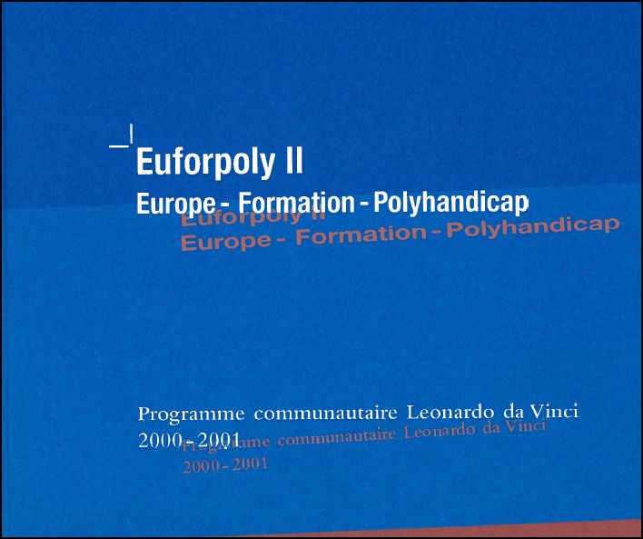 euforpoly