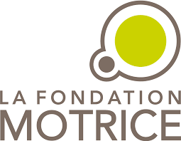 fondation motrice
