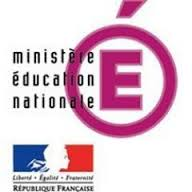 logoducationnationale
