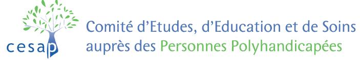 CESAP, Comité d'Études, d'Éducation et de Soins Auprès des Personnes Polyhandicapées